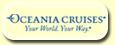 Oceania Cruises your Personal Vacation Planner